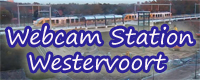 Webcam station Westervoort