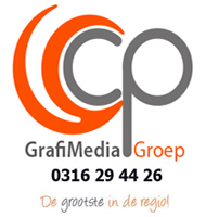 cpgrafimedia