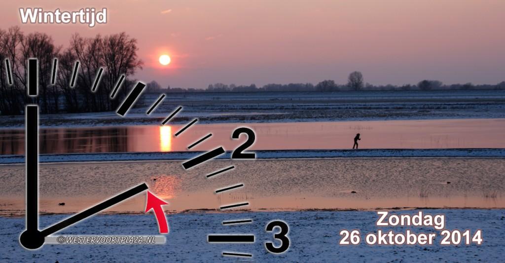 Wintertijd_