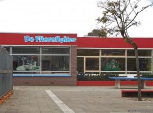 Westervoort0001
