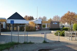 Westervoort0100