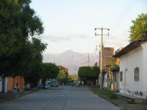 Zanatepec