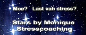starsbymonique