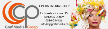 cpgrafimedia2