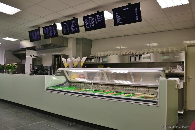 https://www.westervoortplaza.nl/wp-content/gallery/cafetaria-le-promenade/Westervoort00026.jpg