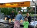 westervoort0000082