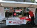westervoort0000135