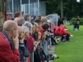 westervoort cup 2014