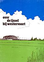 westervoort