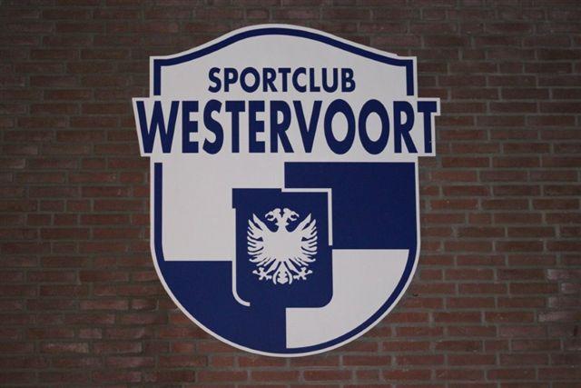Sportclub Westervoort krijgt een 2de vrouwenelftal!