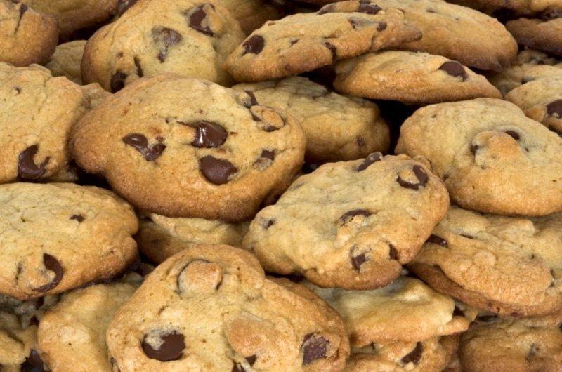 Cookie informatie pagina