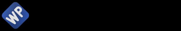 WestervoortPlaza