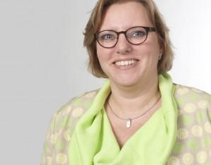 Monique Abbink lijsttrekker D66