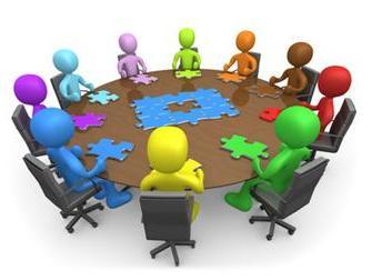 Werkgroep Wij Westervoort is op zoek naar nieuwe leden