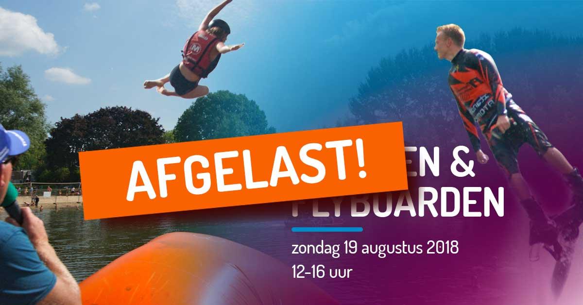 https://www.westervoortplaza.nl/2018/08/13/blobben-flyboarden-afgelast/