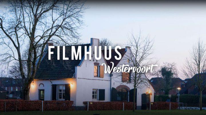 De film ´Downsizing´ in het Filmhuus
