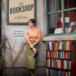 The Bookshop in het Filmhuus