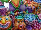 Carnavalsoptocht Westervoort waarschijnlijk verplaatst naar 12 april