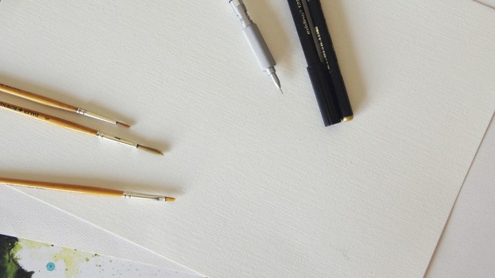 De creatieve activiteiten in Duiven en Westervoort zijn weer gestart!