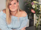 Westervoortse studente strijdt met Rijnstate Vriendenfonds voor een huiselijke inrichting op de oncologie afdeling