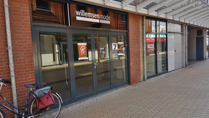VVD Westervoort zet zich in voor ondernemers