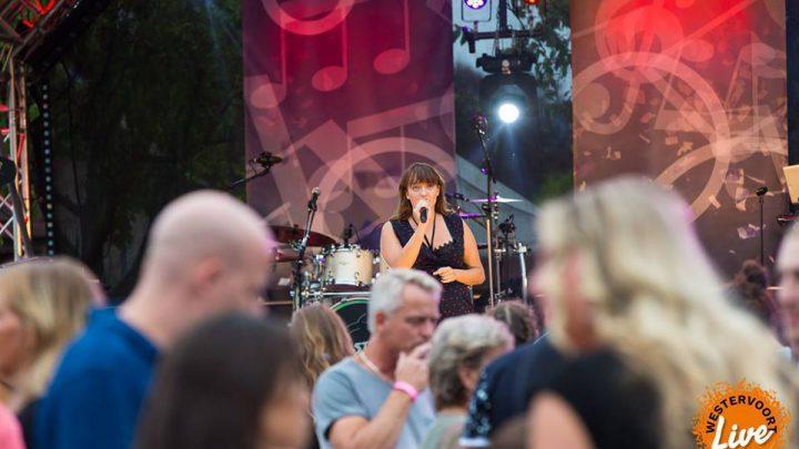 Podium Koningsdag Westervoort open voor álle kunsten