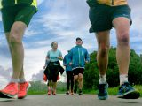 Starterscursus hardlopen