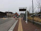 Staking in openbaar vervoer tegen hogere pensioenleeftijd op 28 mei
