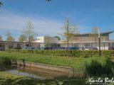 SKW kiest voor activiteiten gebonden horeca in de Nieuwhof