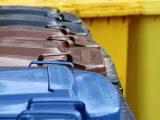 Attero BV nieuwe afvalverwerker voor de regio