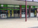 Faunaland sluit definitief haar deuren