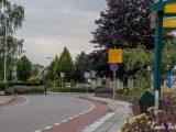 Groot asfaltonderhoud in Westervoort