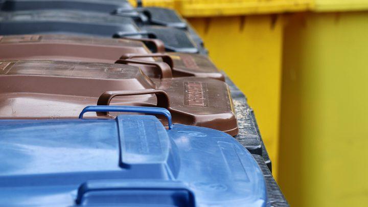 Gemeenten vragen inwoners wat zij nodig hebben om tot minder (rest-)afval te komen