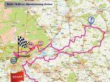 De Boels Ladies Tour 2019 komt door Westervoort