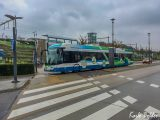 Trolleybus 2.0 door de Liemers