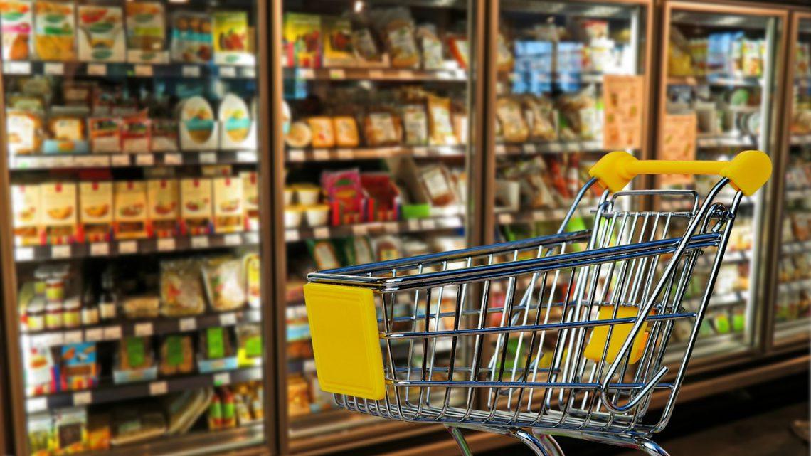 Belangrijke veiligheidswaarschuwing gesneden voorverpakte vleeswaren Jumbo en Aldi