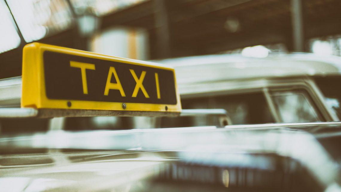 Celstraf voor man uit Westervoort voor poging doodslag taxichauffeur