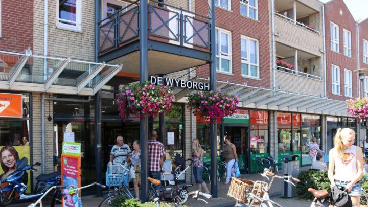 Winkels in Westervoort mogen langer open op zondag