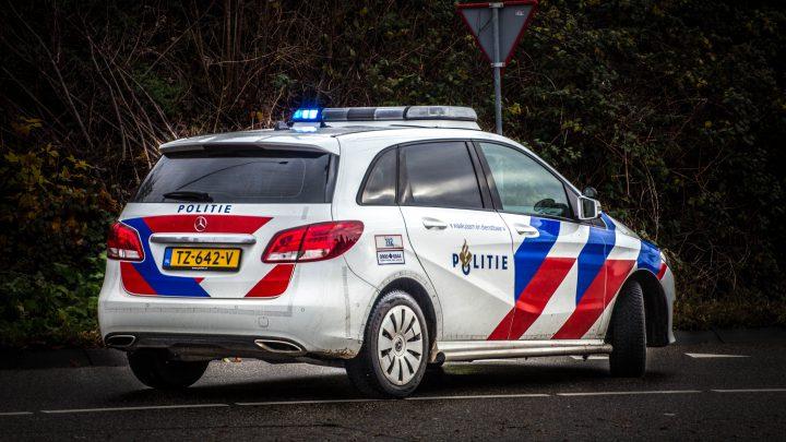 Integrale controles op bedrijventerreinen in Duiven en Westervoort