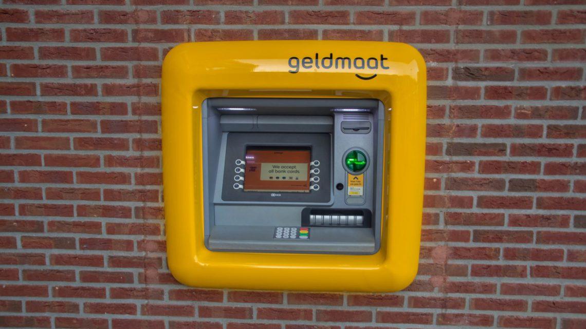 Eerste nieuwe Geldmaat in Westervoort is een feit
