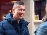 """Nieuw Westervoorts zangtalent """"Gio van Veen"""""""