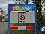 Westervoort 4 dagen lang omgedoopt in Doldorp
