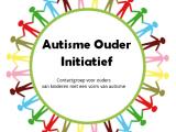 Autisme Ouder Initiatief