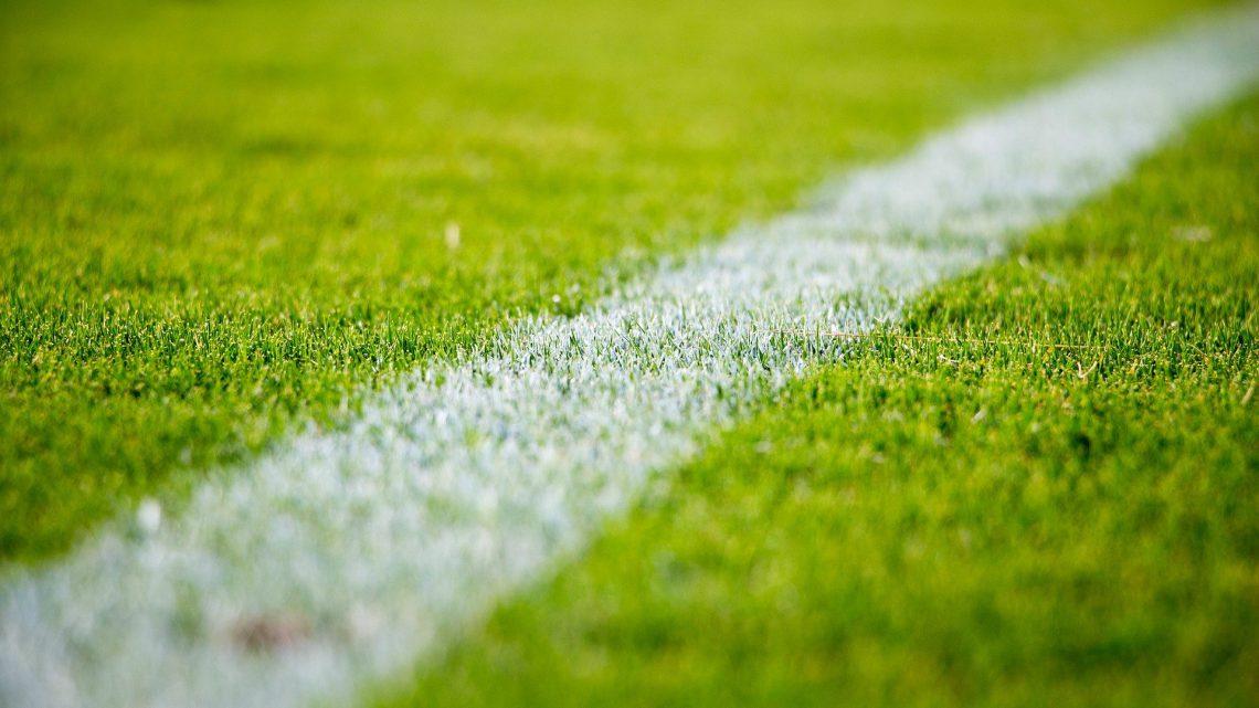 Competities amateurvoetbal niet hervat.