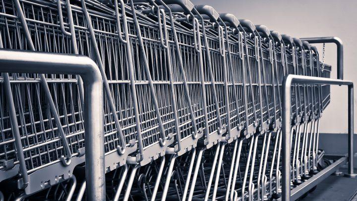 Winkels in Westervoort mogen zondag 22 maart de hele dag open