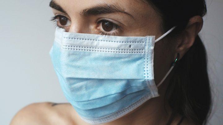 Mondmaskers gevraagd voor het Rijnstate ziekenhuis!!