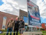 Keukenspecialist Peter Boekesteijn opent vestiging in Westervoort
