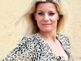 Zangeres Martine Fleming brengt 8e eigen nummer uit: 'In The Sun'