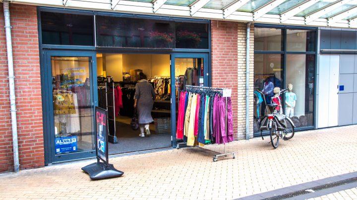 Chili & Ice opent winkel op winkelcentrum de Wyborgh