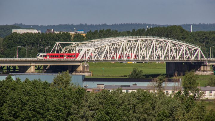 Herstelplan gemeente Westervoort goedgekeurd door gemeenteraad